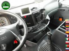 Voir les photos Camion Mercedes Axor 1829 L KLIMA - CARRIER SUPRA 950 Mt SILENT
