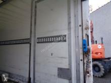 Voir les photos Camion DAF LF 45.210