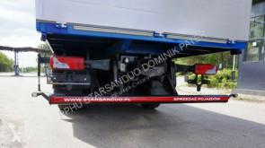 Voir les photos Camion MAN TGS 26.360 6x2 PALFINGER PK 11001 EURO 5 Kran