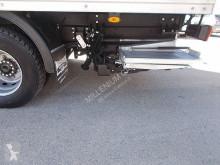 Voir les photos Camion Iveco Daily 65C17