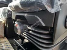 Voir les photos Camion Iveco Daily 70 C 18 A8 P LBW+Klimaauto+Lederlenk+Tempo