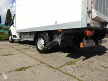 Voir les photos Camion nc CITROEN - JUMPERKONTENER WINDA KLIMATYZACJA TEMPOMAT SERWIS 8 PALET 150KM
