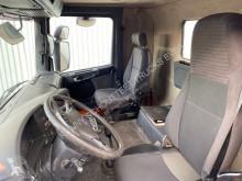 Voir les photos Camion Scania R340 CA 4x4 R340 CA 4x4 mit Kran Palfinger PK13002/ Bj.2014