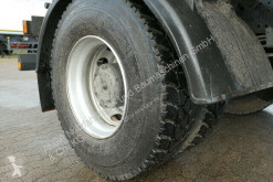 Bekijk foto's Vrachtwagen Iveco AD190T45/4x2/Meiller/4,7 m. lang/AHK/452 PS!