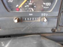 Voir les photos Camion Scania C 114C380