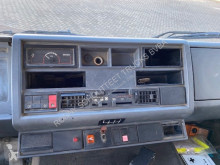 Voir les photos Camion Renault JN1C16 4x2 JN1C16 4x2, City-Abroller, 6-Zylinder Motor