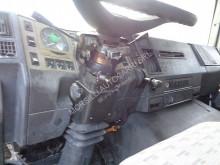 Voir les photos Camion MAN 14.192 TELAIO PASSO 3700