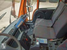 Vedere le foto Veicolo per la pulizia delle strade Unimog U300 U300 405/10 Aufsatzstreuer Schmidt SST17TL KLIMA