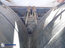 Voir les photos Camion Renault Gamme C 430 Imer concrete mixer 10 m3
