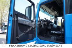 Voir les photos Camion MAN TGX 26.480 6x2 BL Abrollkipper Pal T20 Lenkachse