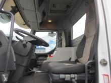 Voir les photos Camion Renault Premium Lander 380.26 DXI