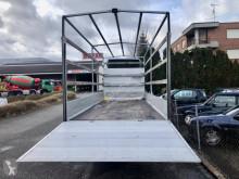 Voir les photos Camion Iveco 75e18 eurocargo