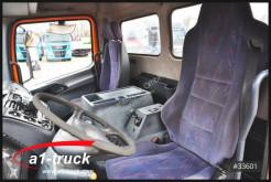 Voir les photos Camion Mercedes Atego 818 Absetzkipper Meiller AK6, analog
