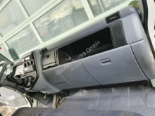 Voir les photos Camion Mitsubishi Fuso Canter 7C18 3,1 to NL  Klima EEV HU 11/ 20!