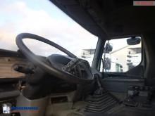 Voir les photos Camion Renault Kerax 420.40