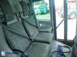 Voir les photos Camion Mercedes Econic 1824
