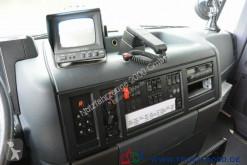 Voir les photos Camion Mercedes 2628 Arbeitshöhe 32.8 m Korb 400Kg. 4 Personen