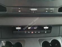Voir les photos Camion Mercedes Sprinter 514 CDI Aut DoKa Klima AHK 3,5 Standh