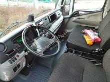 Voir les photos Camion Mitsubishi Fuso Canter 7C18 Koffer + LBW Automatik Klima