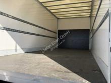 Ver as fotos Camião Fuso Mitsubishi Canter 7C18 Koffer + LBW Klima