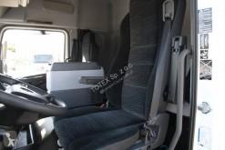 Voir les photos Camion Mercedes Atego 1527 L