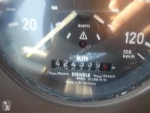 Voir les photos Camion Mercedes 914