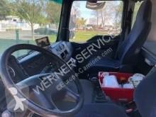 Voir les photos Camion MAN TGA 26.410