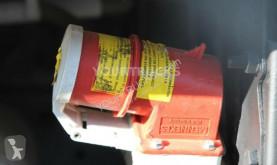 Voir les photos Camion Mercedes Axor 1828 CarrierSupra 950Mt/Bi-Temp/Fleisch/LBW
