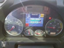 Voir les photos Camion Iveco Stralis AS190S42/P Pritsche/Plane Fahrschule