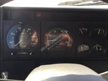 Voir les photos Camion Iveco 260.35