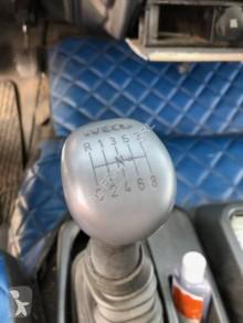 Ver las fotos Camión Iveco Eurocargo 120 E 24