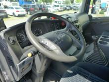 Voir les photos Camion Mercedes Atego 1329*Euro 5*Carrier Supra 950Mt*LBW*2029