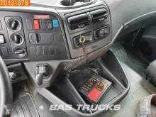 Voir les photos Camion Mercedes Axor 4140