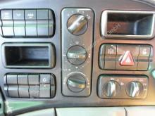 Voir les photos Camion Mercedes 2036 A Actros 4x4, Allrad, Atlas 190.2E, Funk