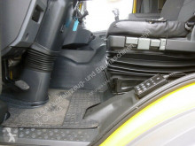 Voir les photos Camion Mercedes Axor 1828
