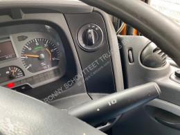 Voir les photos Engin de voirie Mercedes Atego 1524 L 4x2  1524 L 4x2 Kehrmaschine FAUN Viajet