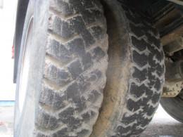 Voir les photos Camion Mercedes 1626
