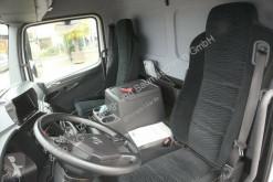Voir les photos Camion Mercedes 1323 L Atego 4x2, Thermo King, LBW, Euro 6