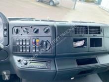 Voir les photos Camion MAN TGM 26.250/340 6x2/4 BL  26.250/340 6x2/ mit Vorlauf-Lift-/Lenkachse, 6-Zylinder