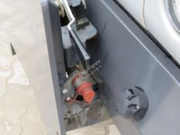 Zobaczyć zdjęcia Pojazd dostawczy Kiefer Bokimobil 1152 2-Achs Allradkipper