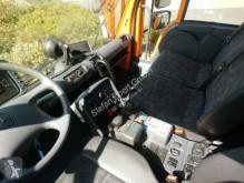 Vedere le foto Camion Unimog UNIMOG U300 4x4