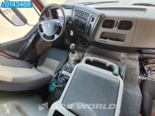 Vedere le foto Camion Renault Lander 380 Manual Liftachse Fassi F230AXP.22