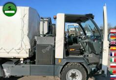 Vedere le foto Camion Multicar M30 Allrad 4x4 KLIMA KOMUNALHYDRAULIK PRITSCHE /