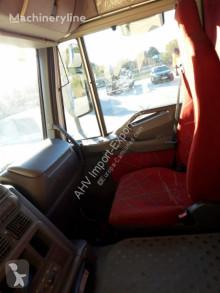 Voir les photos Camion Iveco 430 4X2 PALFINGER 29002 AÑO 2006