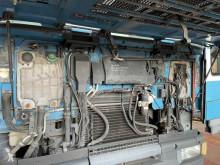 Vedere le foto Camion Iveco Eurostar 260E43