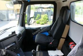 Voir les photos Camion Mercedes Arocs AROCS 5 4242 8x4 Euro3 EuromixMTP EM 12m R