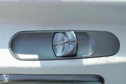 Zobaczyć zdjęcia Pojazd dostawczy Mercedes Sprinter Sprinter310 Carlsen 5+5 Türen Ice-33°C ATP 02/23