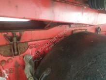 Voir les photos Camion Mercedes Actros 2646 L /6x4  2646 L/6x4 Wechselsystem