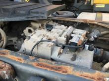 Voir les photos Camion Mercedes Actros 1848AK 4x4  Standheizung/Klima/Tempomat