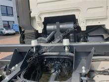 Vedere le foto Camion MAN TGA 18.350 LL  4x2  18.350 LL 4x2, Fahrschulausstattung
